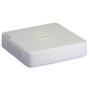 DVR ל 16 מצלמות 2MP טורבו HIKVISION דגם DS-7116HQHI-F1/N
