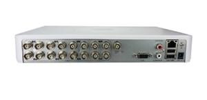 -Turbo-HD-DVR-DS-7116HQHI-F1-N-16CH-1080P-for-Analog-HDTVI-AHD